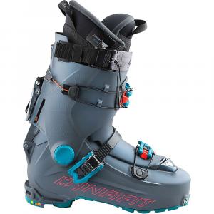 Dynafit Women's Hoji Pro Tour Ski Boot