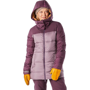 Flylow Kenzie Insulated Jacket - Women's