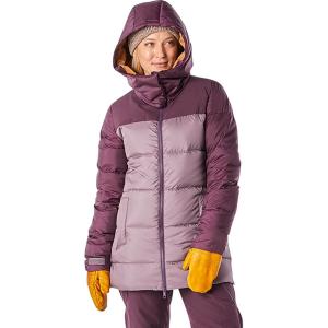 Flylow Kenzie Insulated Jacket - Women's