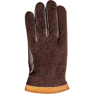 Hestra Deerskin Wool Tricot Glove - Men's
