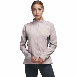 Johaug Accelerate Jacket - Women's