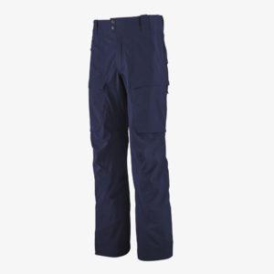 Men's Untracked Pants