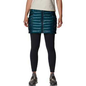 Mountain Hardwear Ghost Whisperer Skirt - Women's
