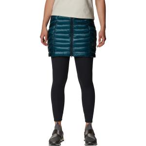 Mountain Hardwear Ghost Whisperer Skirt - Women's