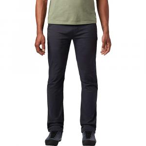Mountain Hardwear Men's Ap-5 Pant - 33x32 - Dark Storm