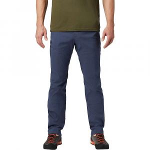 Mountain Hardwear Men's Hardwear AP Pant - 30x32 - Zinc