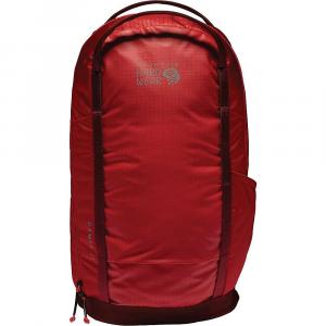 Mountain Hardwear Women's Camp 4 21L Backpack