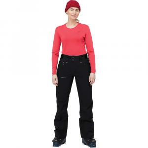 Norrona Women's Lofoten GTX Pant
