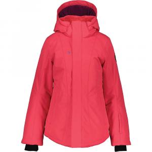 Obermeyer Girls' Haana Jacket - Large - Madamoiselle