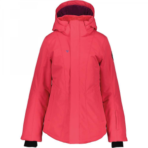 Obermeyer Girls' Haana Jacket - XL - Madamoiselle