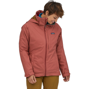 Patagonia 3-In-1 Snowbelle Jacket - Women's