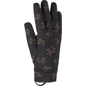 Patagonia Capilene Midweight Liner Glove