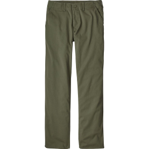 Patagonia Four Canyons Twill Pant - Men's