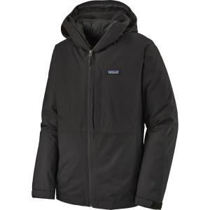 Patagonia Snowshot 3-in-1 Jacket - Men's