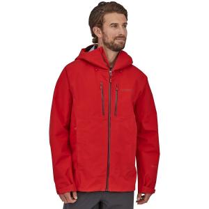 Patagonia Triolet Jacket - Men's
