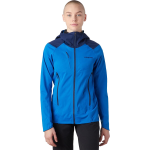Patagonia Upstride Jacket - Women's