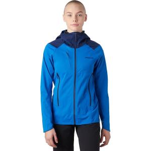 Patagonia Upstride Jacket - Women's