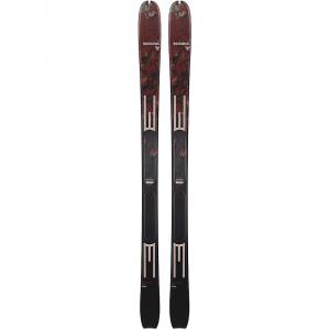Rossignol Men's Black Ops Alpineer 86 Ski