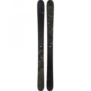 Rossignol Men's Black Ops Gamer Ski
