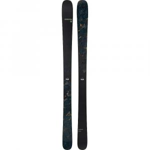 Rossignol Men's Black Ops Holyshred Ski