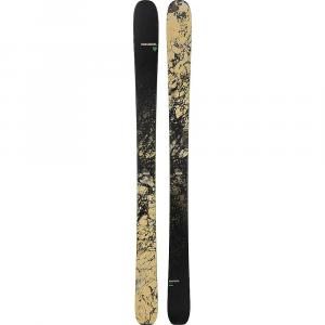 Rossignol Men's Black Ops Sender Ski