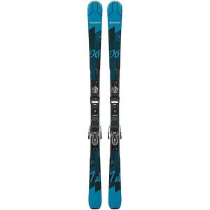 Rossignol Men's Experience 74 Ski - Xpress 10 B83 Binding Package