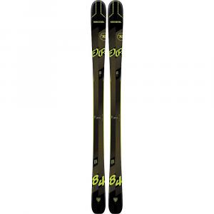 Rossignol Men's Experience 84 AI Ski
