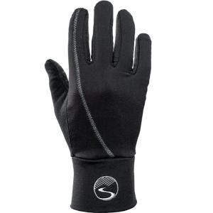 Showers Pass Crosspoint Liner Glove - Men's
