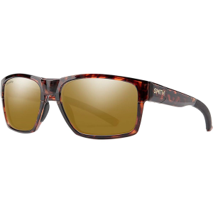 Smith Caravan MAG ChromaPop Polarized Sunglasses