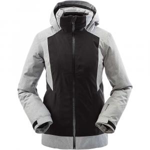 Spyder Women's Voice GTX Jacket - 10 - Black