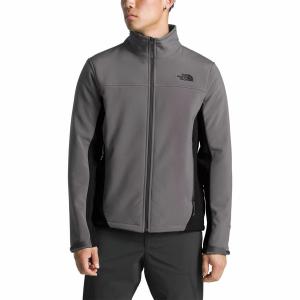 The North Face Apex Chromium Thermal Jacket - Men's
