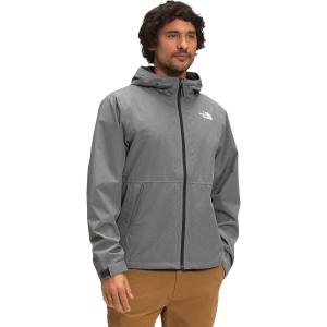 The North Face B Millerton Jacket - Men's
