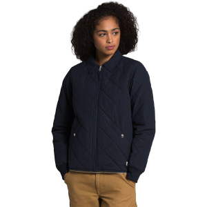 The North Face Cuchillo Jacket - Women's