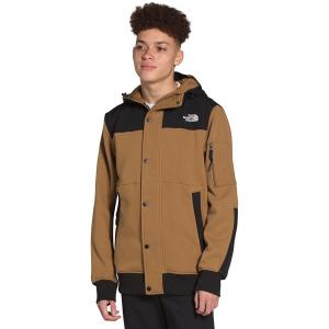 The North Face Highrail Fleece Jacket - Men's
