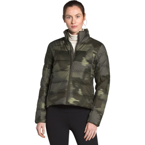 The North Face Hybrid Insulation Jacket - Women's