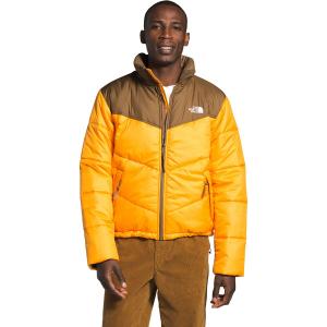 The North Face Saikuru Jacket - Men's