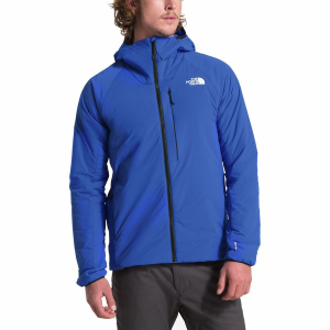 The North Face Ventrix Insulated Hooded Jacket - Men's