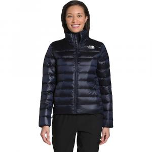 The North Face Women's Aconcagua Jacket - Medium - Aviator Navy