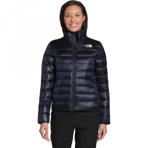 The North Face Women's Aconcagua Jacket - Small - Aviator Navy