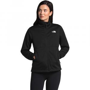 The North Face Women's Apex Risor Jacket - Small - TNF Black