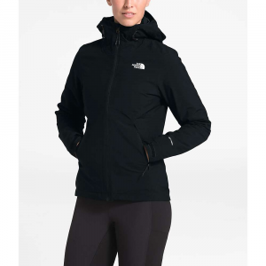 The North Face Women's Carto Triclimate Jacket - Small - TNF Black