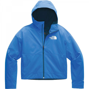 The North Face Women's FUTURELIGHT Insulated Jacket - Small - Bomber Blue