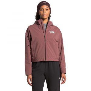 The North Face Women's FUTURELIGHT Insulated Jacket - Small - Marron Purple