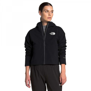 The North Face Women's FUTURELIGHT Insulated Jacket - Small - TNF Black