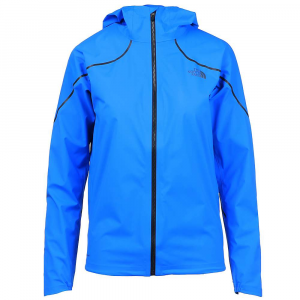 The North Face Women's Flight FUTURELIGHT Jacket - Large - Bomber Blue