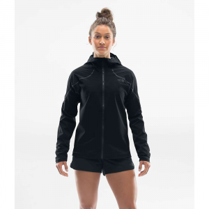 The North Face Women's Flight FUTURELIGHT Jacket - Medium - TNF Black