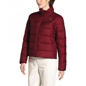 The North Face Women's Hybrid Insulation Jacket - Large - Pomegranate