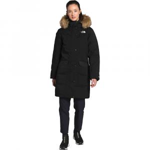 The North Face Women's New Defdown FUTURELIGHT Jacket - Medium - TNF Black