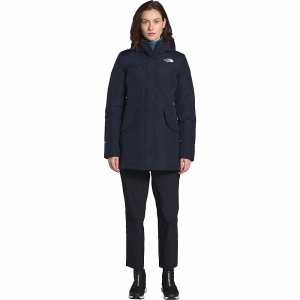The North Face Women's Pilson Jacket - Small - Aviator Navy