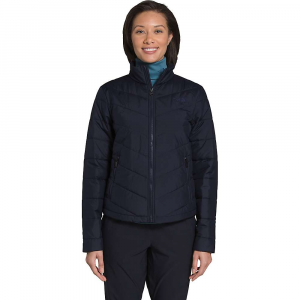 The North Face Women's Tamburello 2 Jacket - Small - Aviator Navy